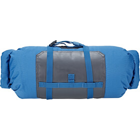 Acepac Bar Roll Tasche blue